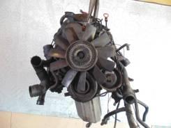 Контрактный (б у) двигатель Фольксваген Транспортер LT28 2005 г BBF 2,