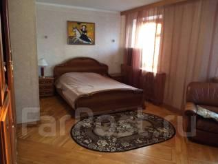 Комната, улица Льва Толстого 15. Центральный, 40 кв.м.