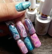 Дизайн ногтей.