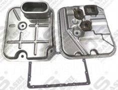 Фильтр автомата. Suzuki Grand Vitara Suzuki Escudo, TA52W, TL52W, TD54W, TA74W, TA02W, TD62W, TD94W