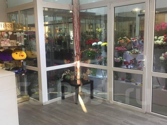 Продажа готовогог бизнеса цветы объявления куплю аппарат для вакуумной упаковки сыров и колбас