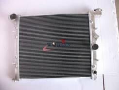 Радиатор охлаждения двигателя. Toyota Mark II, JZX90 Двигатели: 1JZGTE, 1GGTE, 1JZGE, 1JZFSE. Под заказ