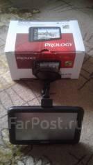 Продам навигатор Prology iMap - 5100