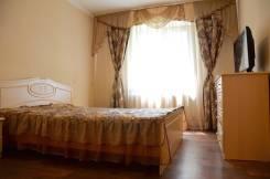 1-комнатная, улица Войкова 6. Центральный, 33 кв.м. Комната
