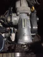 Дроссель механический Quest Power 2JZ-GTE Aristo JZS161. Nissan Quest Toyota Aristo, JZS161 Двигатель 2JZGTE