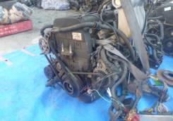 Двигатель. Honda CR-V, RD2, RD1 Двигатель B20B
