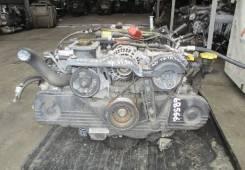 Двигатель. Subaru Forester, SJ, SJG, SHJ, SG69, SF5, SG5, SH5, SF9, SG9, SH9, SHM, SJ5, SG, SH9L, SG9L Двигатель EJ202