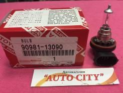 Лампа H16 12V 19 W 90981-13090 (ORIGINAL)