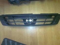 Решетка радиатора. Nissan AD Nissan Wingroad