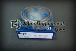 Подшипник TR100802A (KOYO) 50*77*20 90366-50011 Toyota Lite Ace, 3YEU