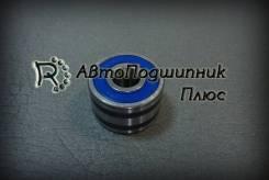 Подшипник SC8A37LLHE (NTN) 8*23*14 B8-85T12DD 31111-P08-J02, 31111-PT0-004, B612-18-W36, 31612-60A10, 140419, SC8A37LLH1CN10