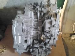 Продам коробку автомат АКП Хонда Инсайт 2009года контракная. Honda Insight, ZE2, CBAGD4, GP1 Honda Fit, GD4, GP1, CBA-GD4 Двигатель LDA