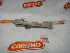 Планка под фары. Toyota Celica, ST202, ST203, ST204, ST202C, ST205