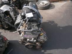 Двигатель. Nissan Cube, BZ11 Двигатель CR14DE. Под заказ