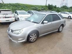 Печка. Subaru Impreza, GG3, GG2, GG, GD, GD3, GD2 Двигатели: EJ15, EJ152, EJ15 EJ152