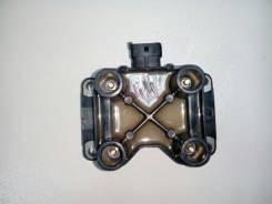 Катушка зажигания. Ford Fiesta Ford C-MAX