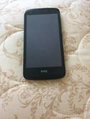 HTC Desire 526G Dual Sim. Б/у