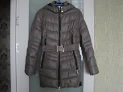 Куртки-пуховики. 40-48, 46, 48, 50