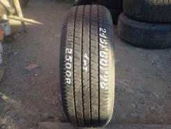 Dunlop SP Sport D8H. Летние, 2009 год, без износа, 1 шт