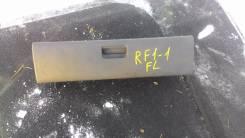 Бардачок. Honda Stepwgn, RF1 Двигатель B20B