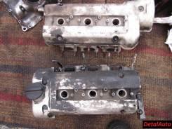 Головка блока цилиндров. Suzuki Escudo Двигатель H20A