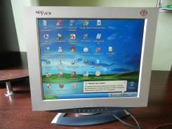 "Atec Neoview AL181. 18"" (46 см), технология LCD (ЖК)"
