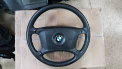 Подушка безопасности. BMW 3-Series, E46/3, E46/2, E46/4