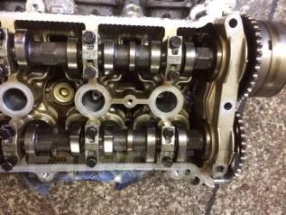 Распредвал. Toyota Prius, NHW20 Двигатель 1NZFXE