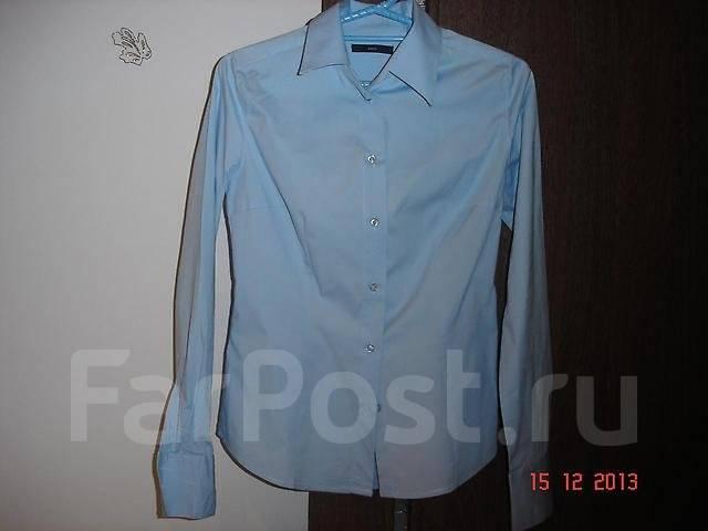 Рубашки. 42, 44