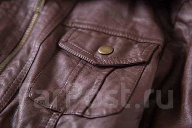 Куртки. 38, 40, 42, 44, 40-44