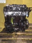 Двигатель на Ford Tranzit 2.2 литра в наличии