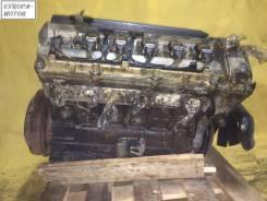 Двигатель M50B20 на BMW E36 в наличии