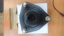 Опора передней амортизационной стойки Concord CM20002,MN101372