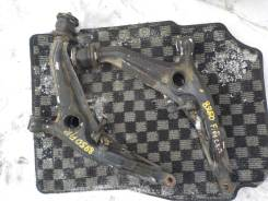 Рычаг подвески. Honda CR-V, RD1