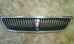 Решетка радиатора. Toyota Vista Ardeo, SV50, AZV55G, SV55, SV55G, ZZV50G, SV50G, ZZV50, AZV50, AZV55, AZV50G Toyota Vista, SV50, AZV50, AZV55, ZZV50...