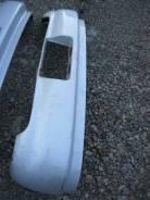 Бампер задний Toyota Carina ED ST202 5215920780A0