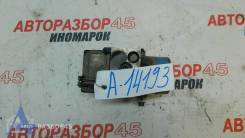 Модулятор abs гидравлический Hyundai Sonata 5