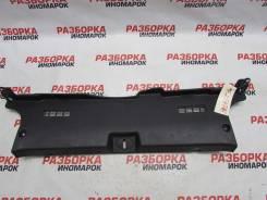 Обшивка багажника Hyundai Sonata 6