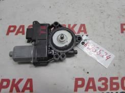 Мотор стеклоподъемника Hyundai Sonata 6