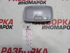 Плафон салонный Hyundai Sonata 6