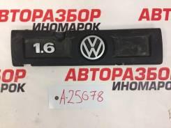 Накладка декоративная Volkswagen Jetta