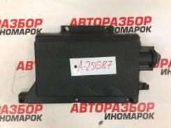 Резонатор воздушного фильтра Mitsubishi Galant (DJ, DM) DJ1A