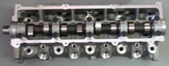 Головка блока цилиндров. Nissan Vanette Nissan Volkswagen Passat Mazda Bongo Mazda Titan Mazda Familia Volkswagen Passat Двигатель RF