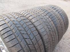 Pirelli Scorpion Ice&Snow. Зимние, без шипов, износ: 5%, 4 шт