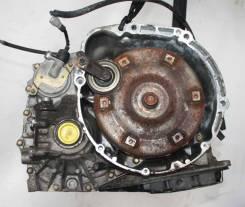 Автоматическая коробка переключения передач. Toyota Cynos, EL54C, EL54 Двигатели: 5EFHE, 5EFE