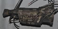 Автоматическая коробка переключения передач. Toyota Corolla, KE70 Двигатель 4K