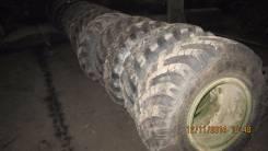 Омскшина ИД-220. Всесезонные, 1997 год, без износа, 8 шт. Под заказ