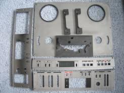 Катушечные магнитофоны.