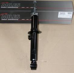 Амортизатор газовый передний правый (KIA SORENTO 02-) DG22101