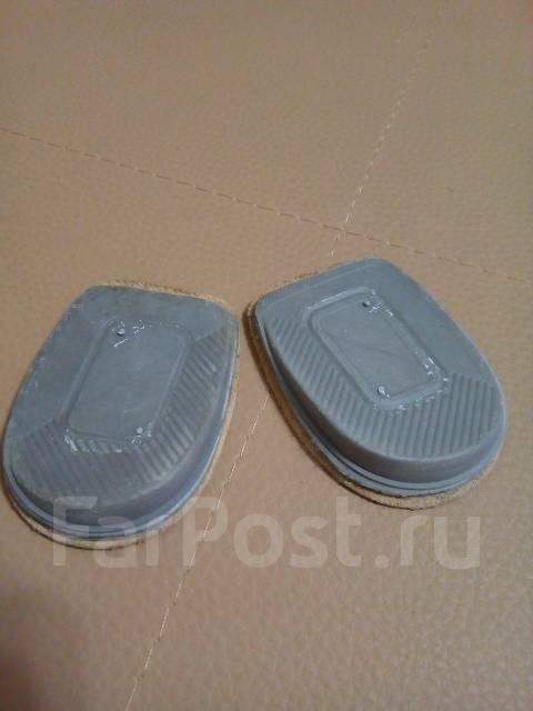Подпяточники пара для косолапиков. Рост: 98-104 см